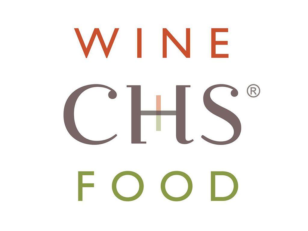 Food And Wine Festival  Charleston