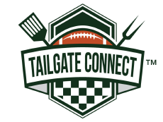 Tailgate Connect TM